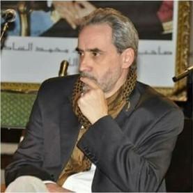Cheikh Muhammad